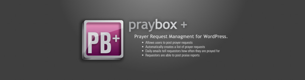 praybox-plus-slider